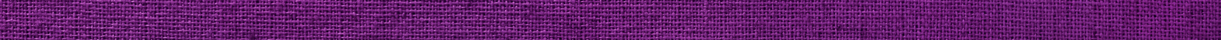 Purple fabric cloth texture background, seamless pattern of natural textile.
